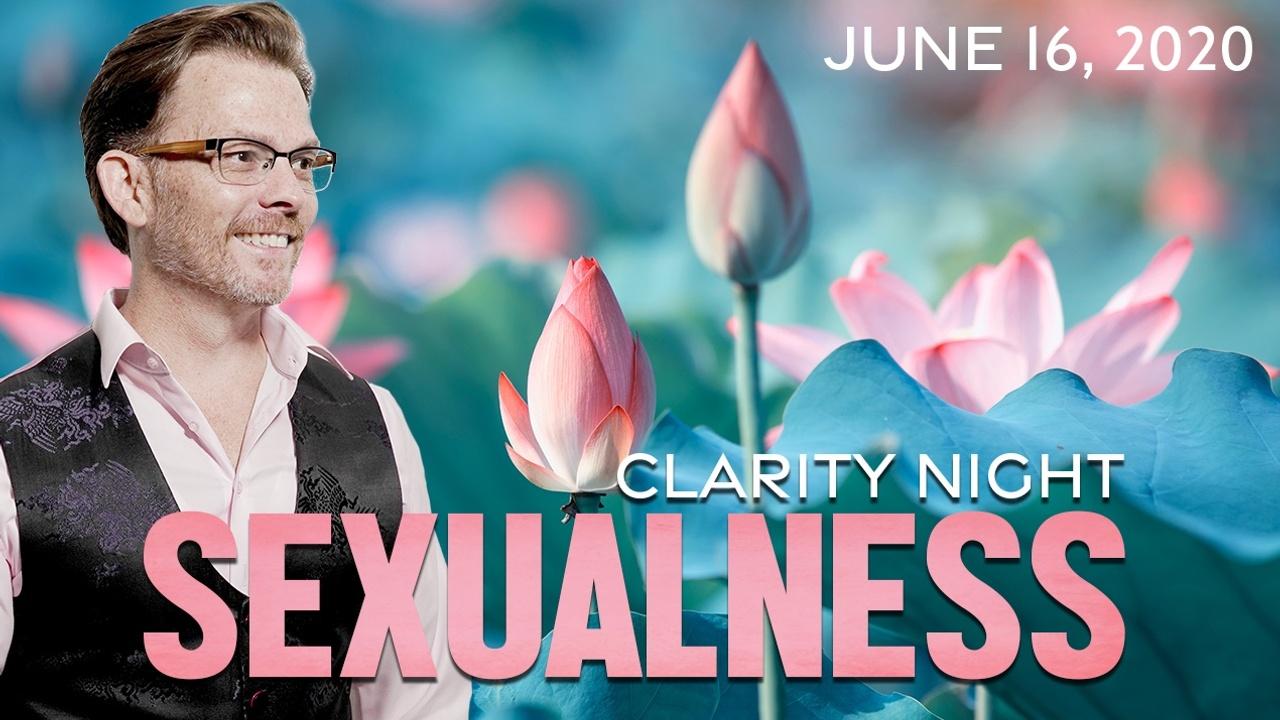 Tdd8neczsuut5a74i7mk sexualness   june 2020