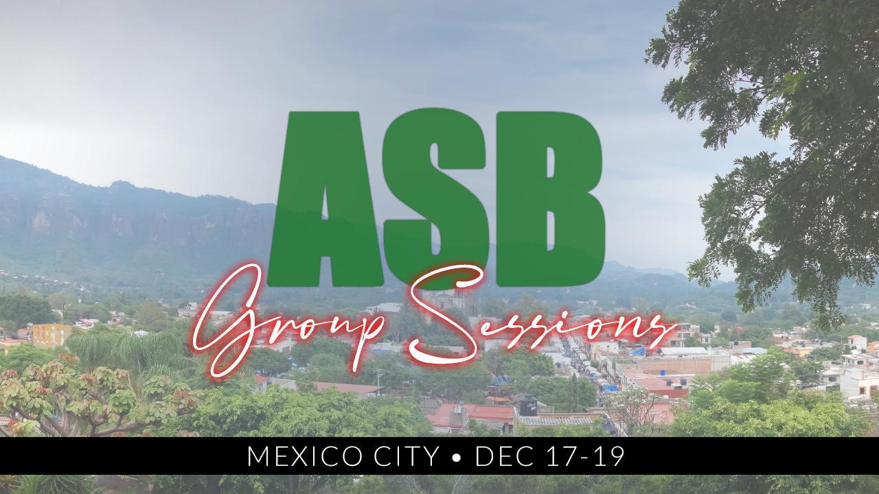 Xpatcmw0tzcfspx251tc mexico city asb kajabi2