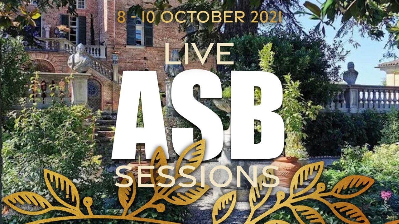 Z85y9wis0torbcuta2vg asb sessions italy castle oct 2021   square 2