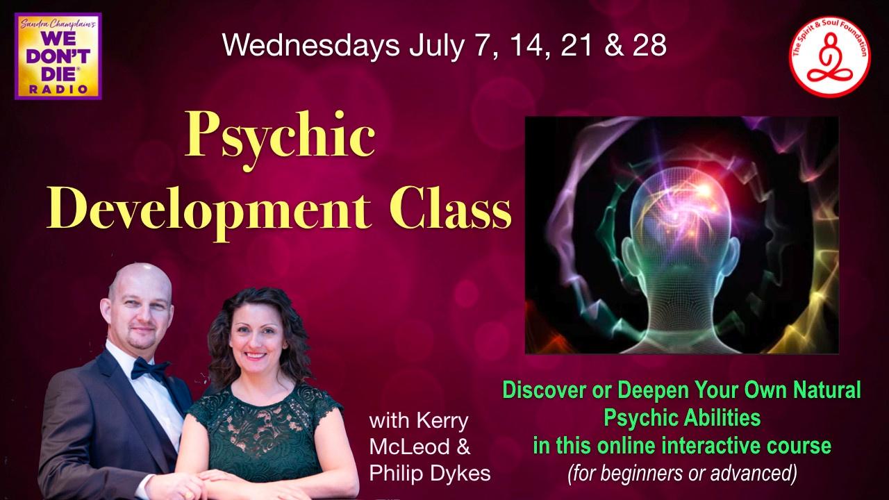 C4lnnsqhrngz4begnkqi july psychic.001