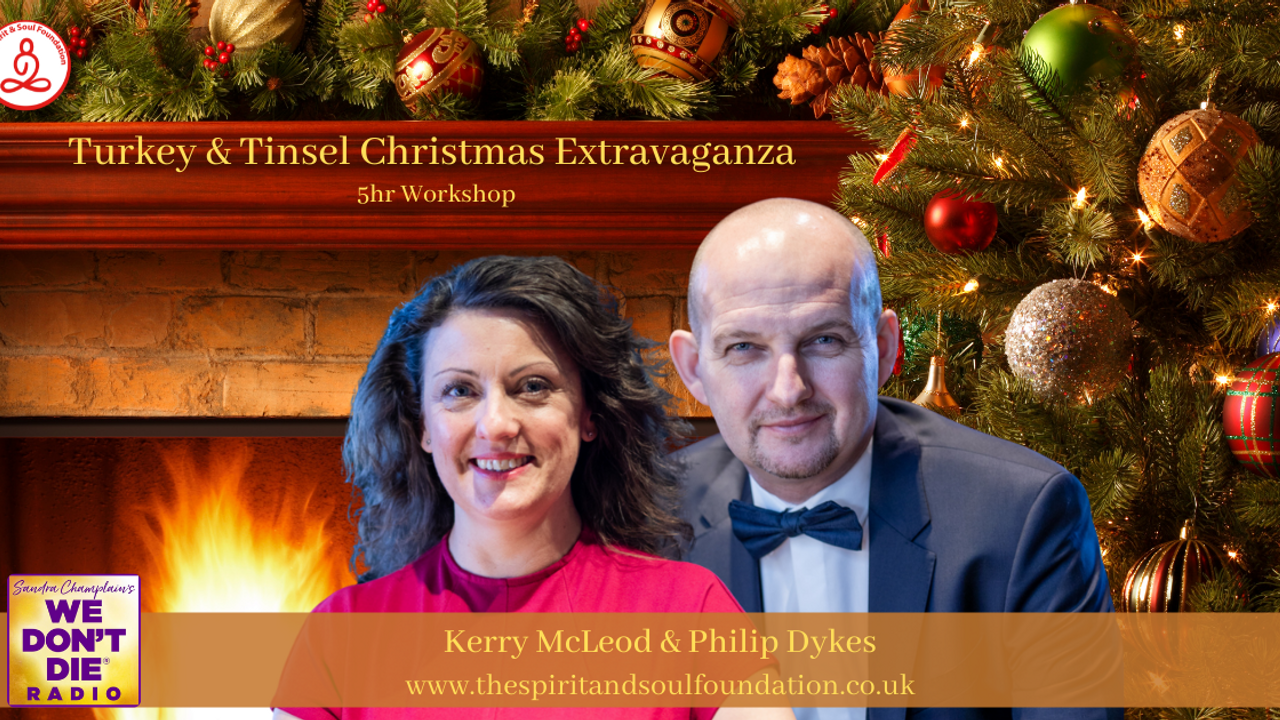 Crjoj6dks26vswybkwi4 turkey and tinsel christmas extravaganza