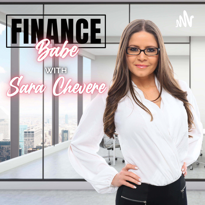 Finance Babe