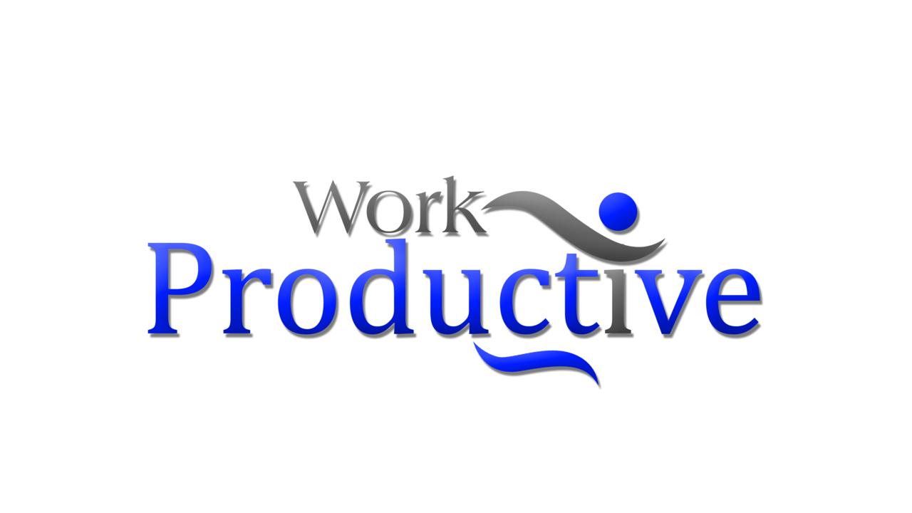 Eukcdiiktdihyo9e2dya work productive