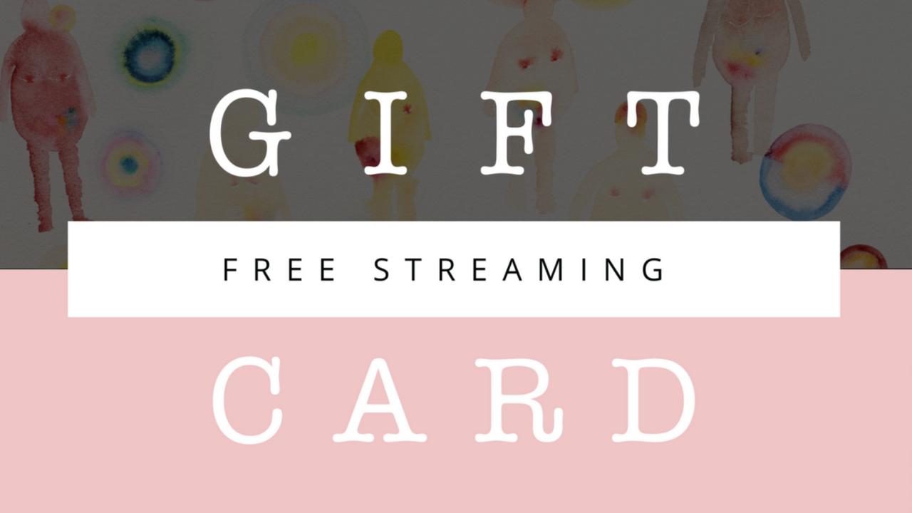 Jcjt8iqxtbamgfeicll9 giftcard productimage