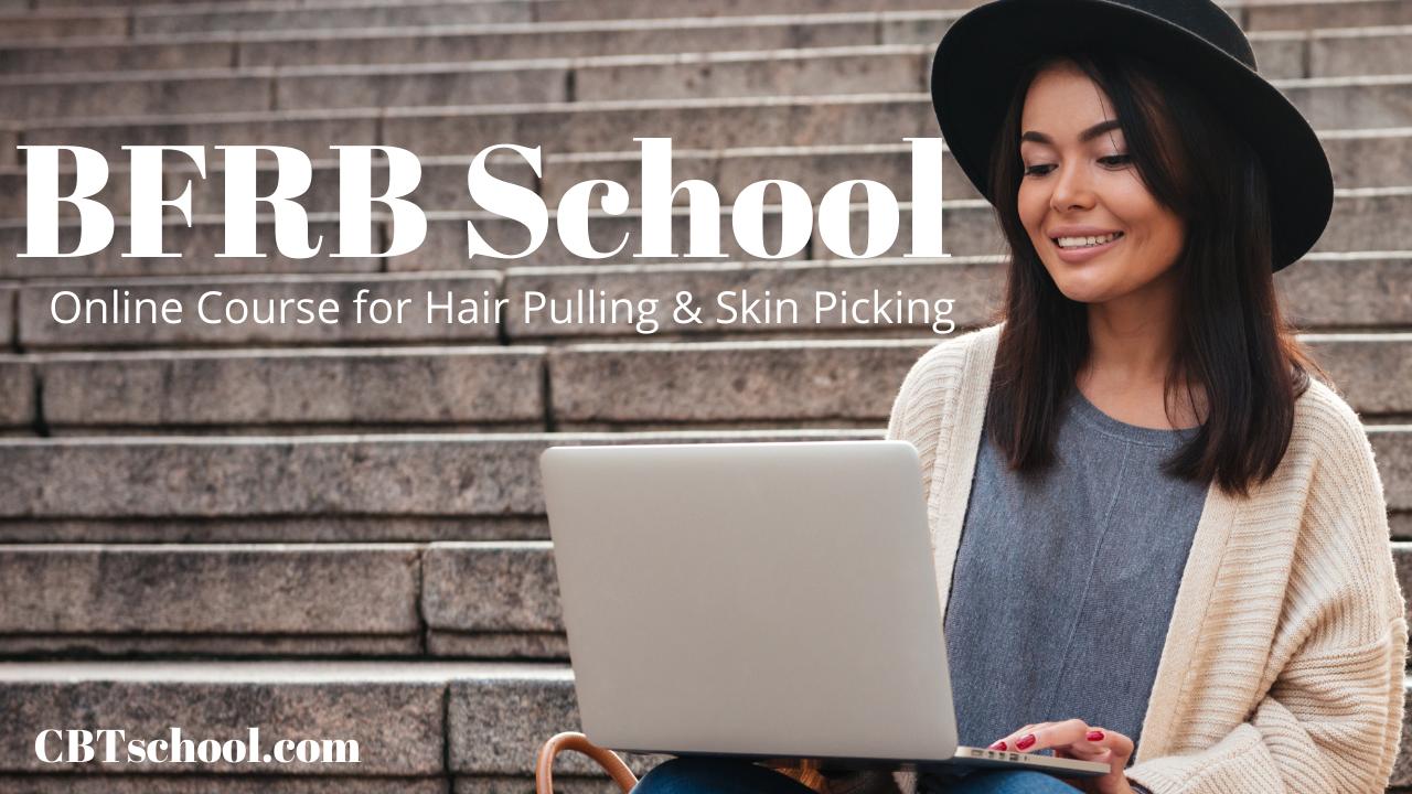 7myvllzdtlqipctmruyv bfrb school hair pulling skin picking online course seo image 1