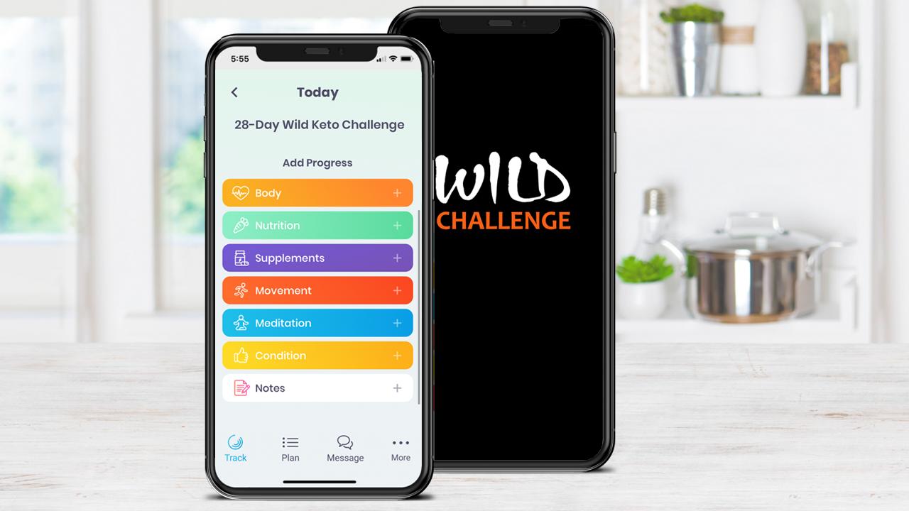 Wtjsxfqdqm6wved9msm6 checkout app wildketo