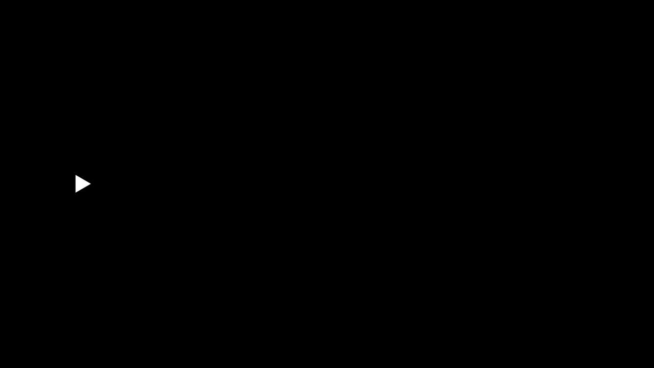 Ogiuzavxquturovjeswb 5
