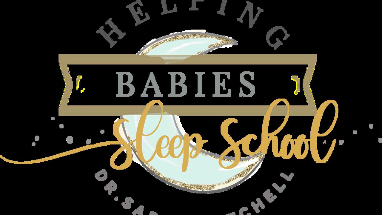 2e5dwdjsjs2wreuw4vjq helpingbabiessleepschoolstamppng