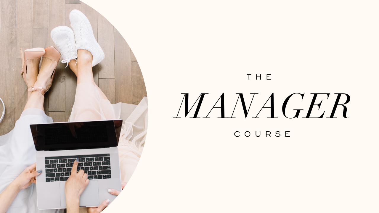 Dukolbp2slyal5rolgs8 the manager course kajabi