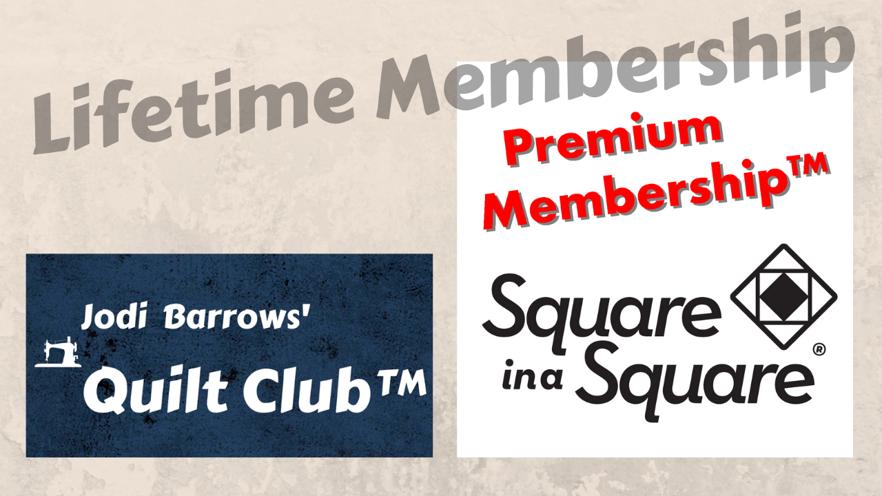 Tmfv04xqbouknu0nvecw lifetime membership