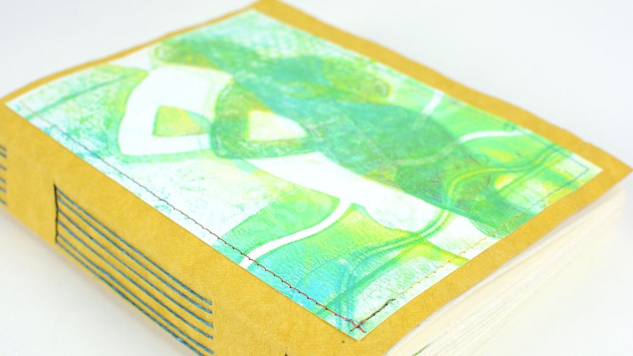 Abrcmmkcrpwnxl8w1olm yellow gelli long stitch slit cover 4
