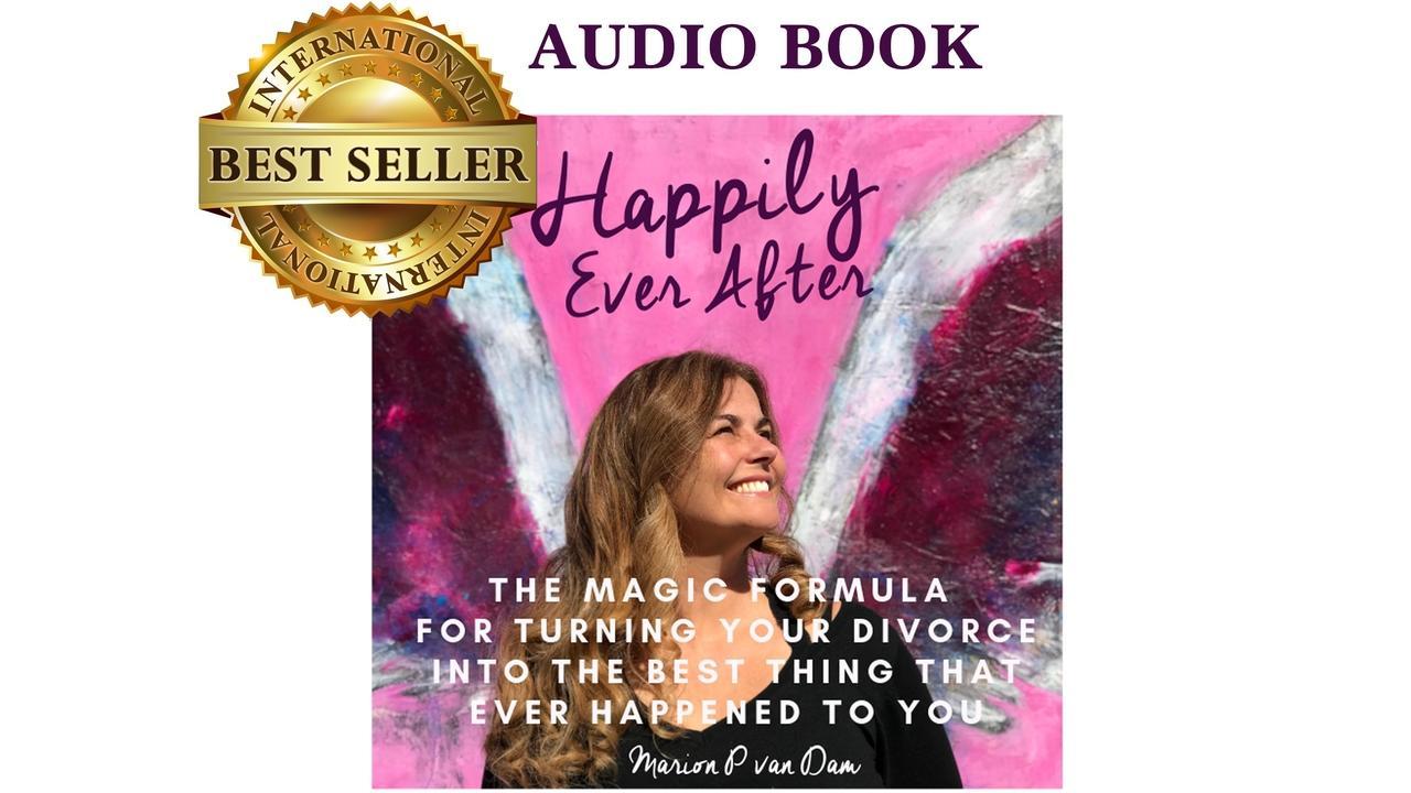 In1swtkcqqcifv5jf3ck audio book