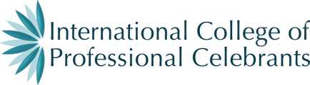 Exvohctmteuugwdaindg kajabi logo