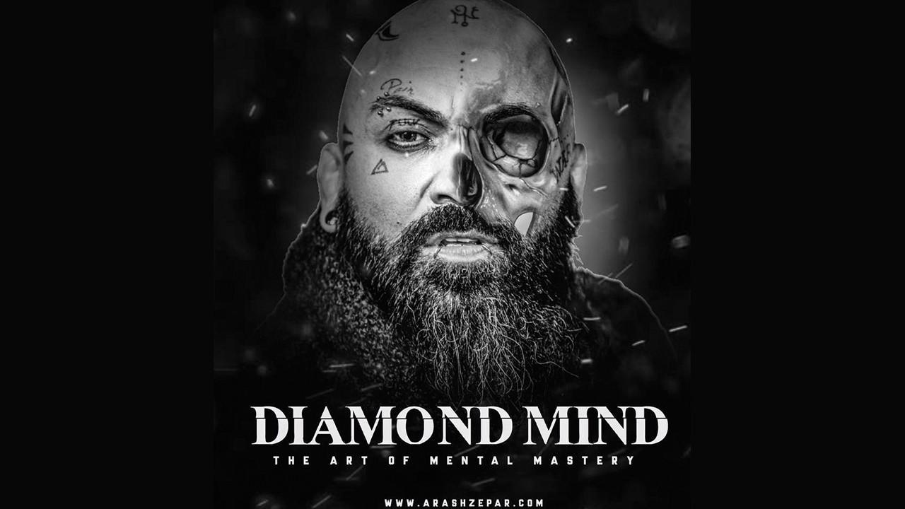 3sksou5hqyec6uffydne diamond mind 16