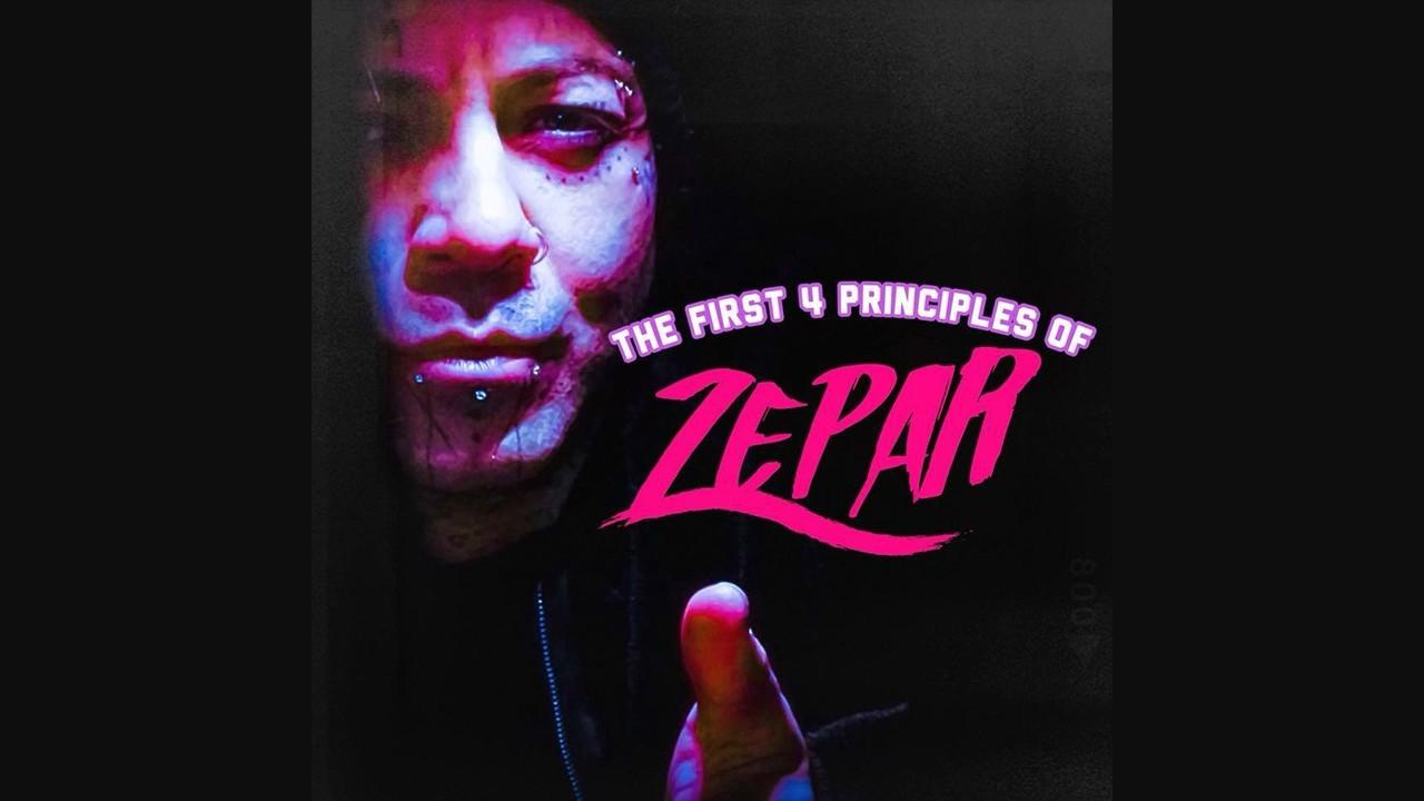 5odbfxumtrqanfrl7qv0 enigma principles of zepar