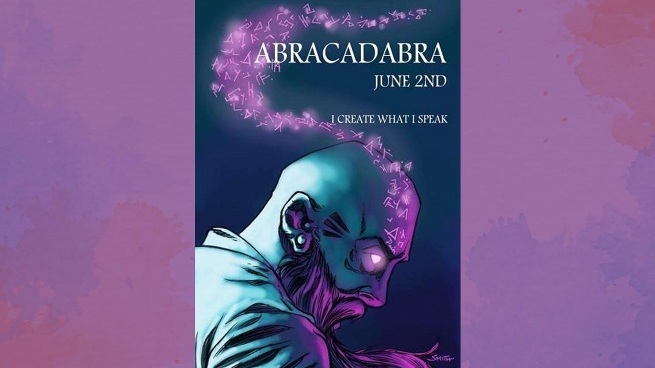 P4ktsvrws0qmq5dvzo3y abracadabra