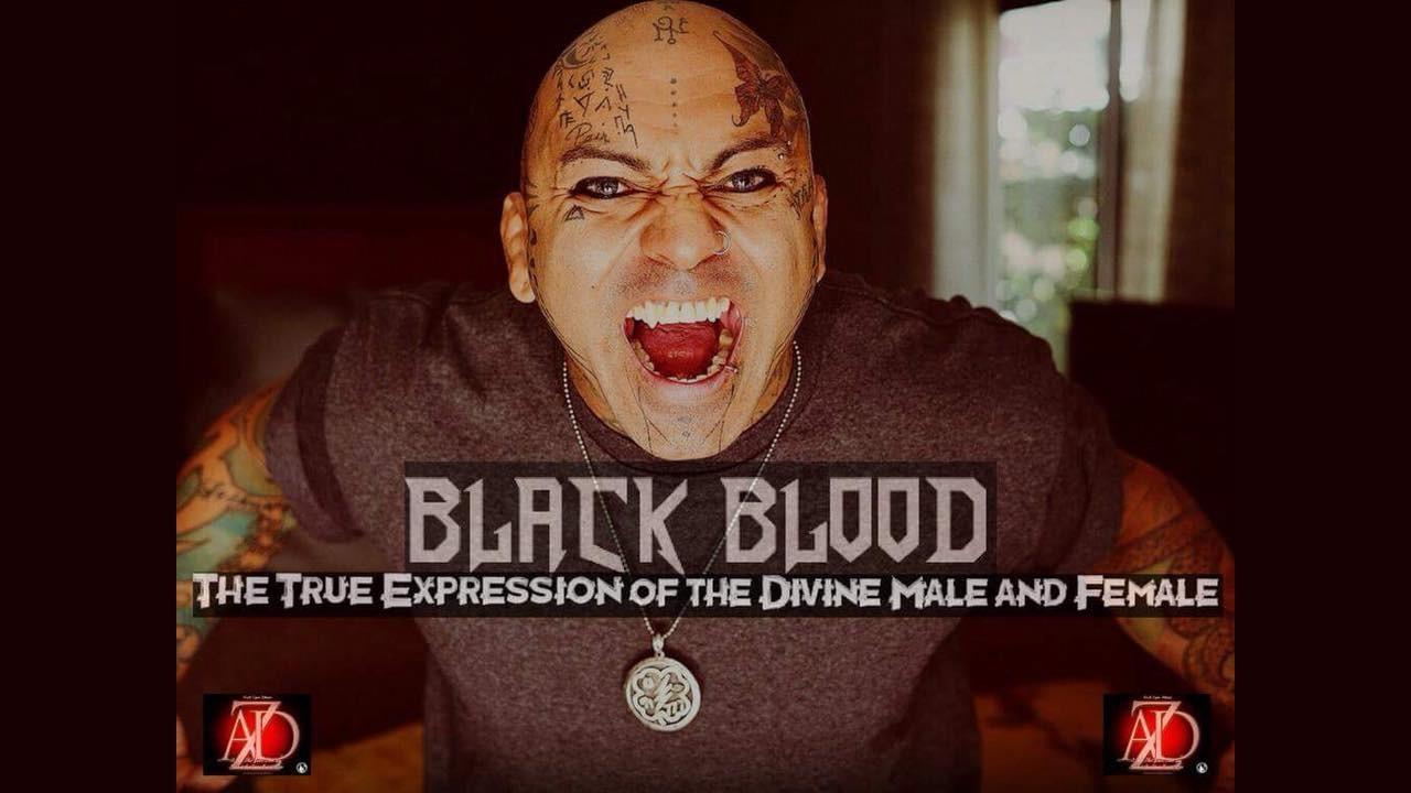 Piixxjbxqtmd0u0ue6xn black blood