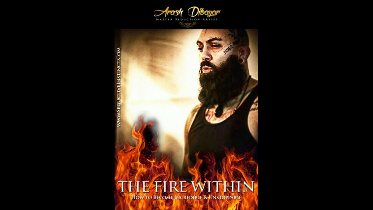T4qqvwws2eacngqa1v72 the fire within