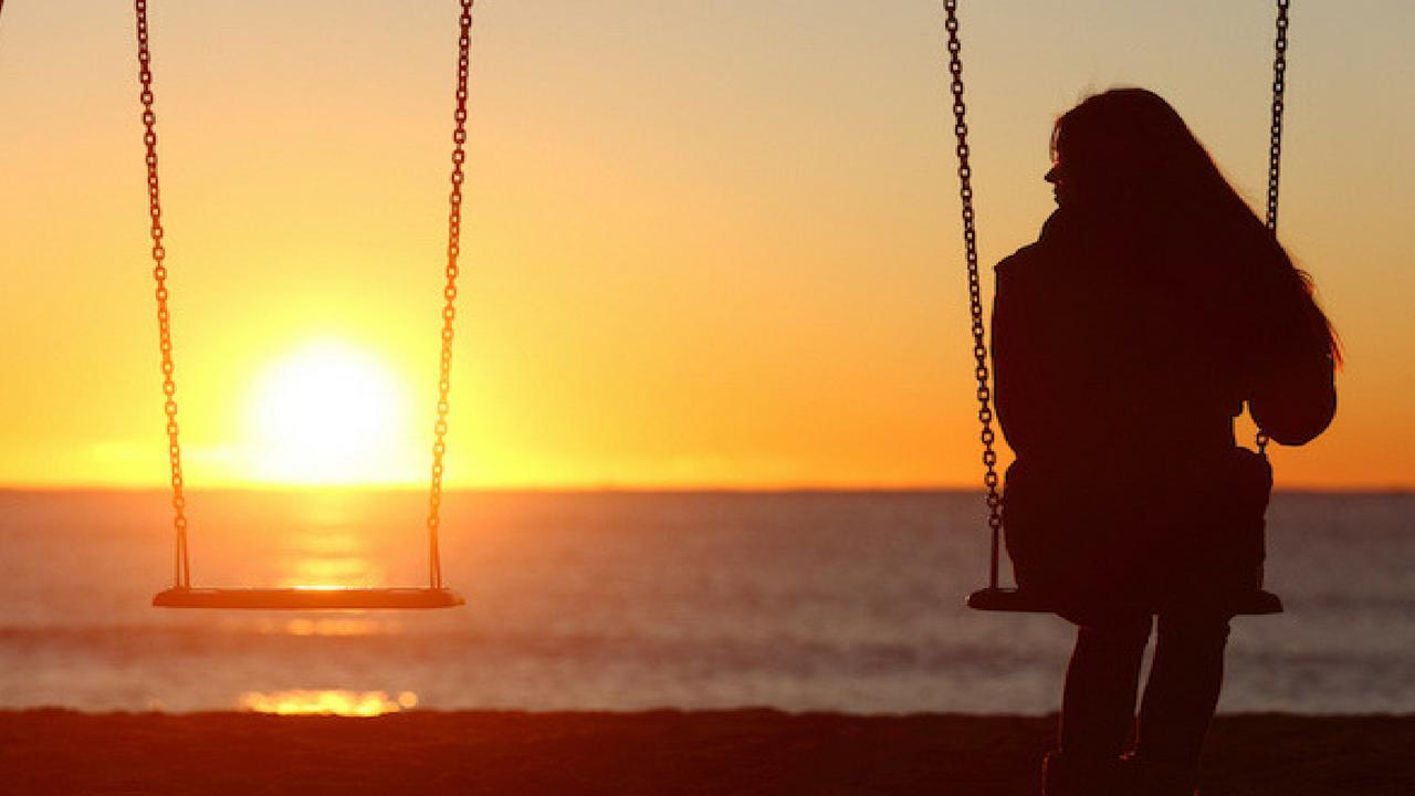 Monkb2jdsuio77t6exiq how to overcome loneliness kim knight health 1