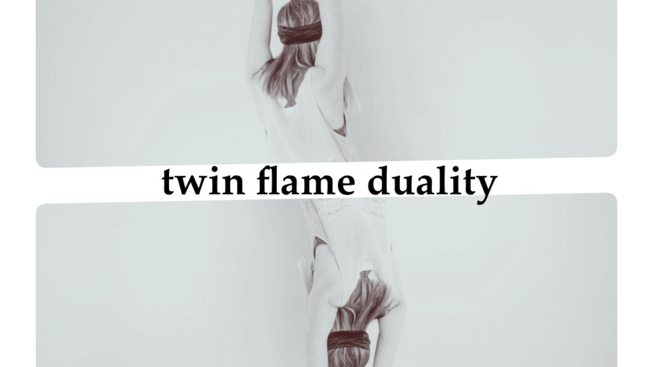 Gb6wua5htisquugqaeiy twin flame main 5 copy