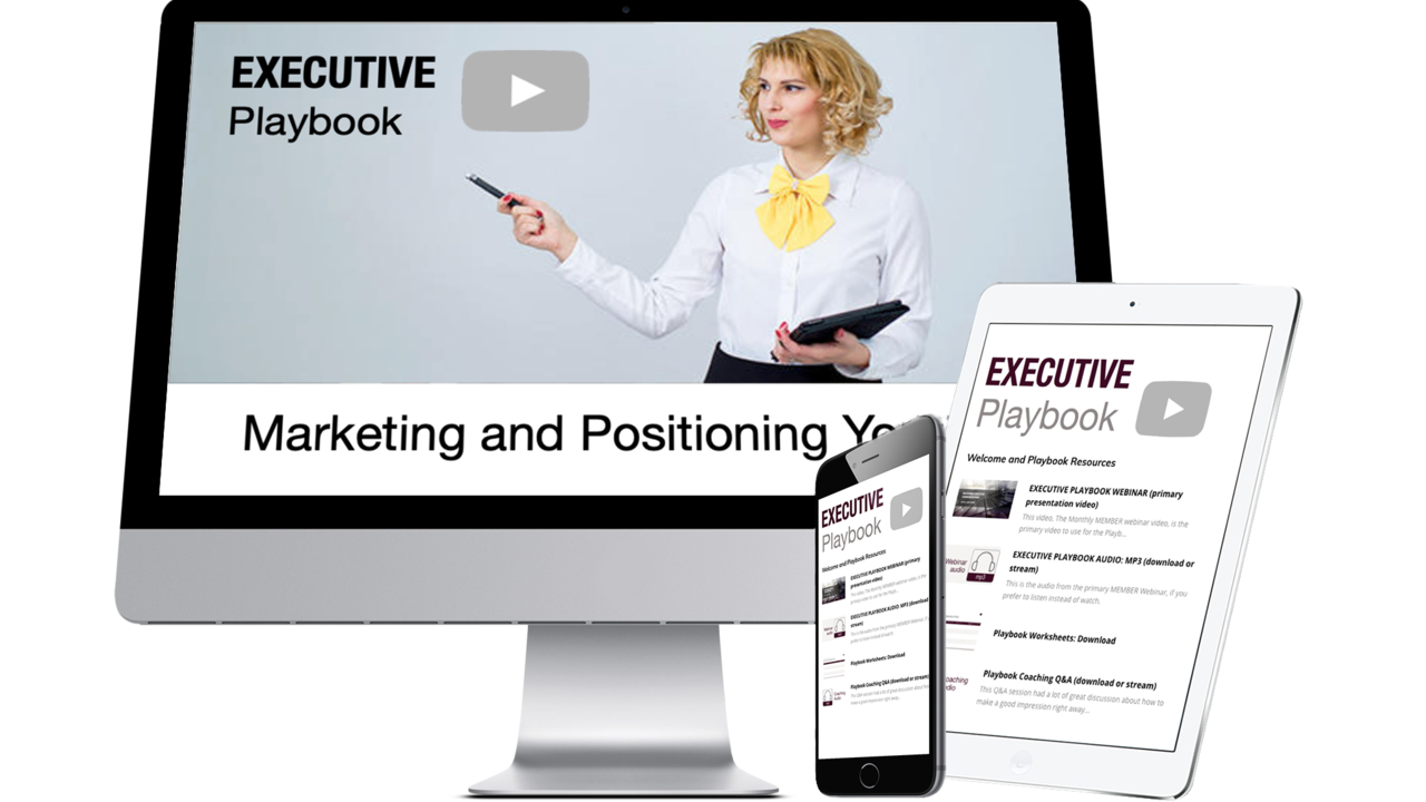 A8fagbobt8cu93zgltwd marketing and positioning yourself