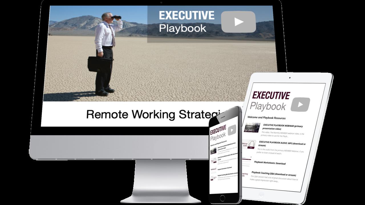 Qygjqexerlmkvptwqptz remote working strategies
