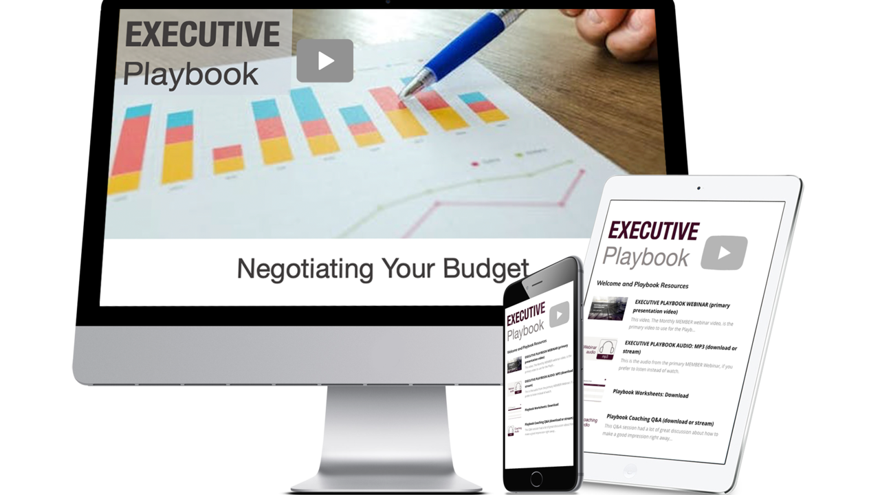 C9jgxzzkru6ckct1k2ki negotiating your budget