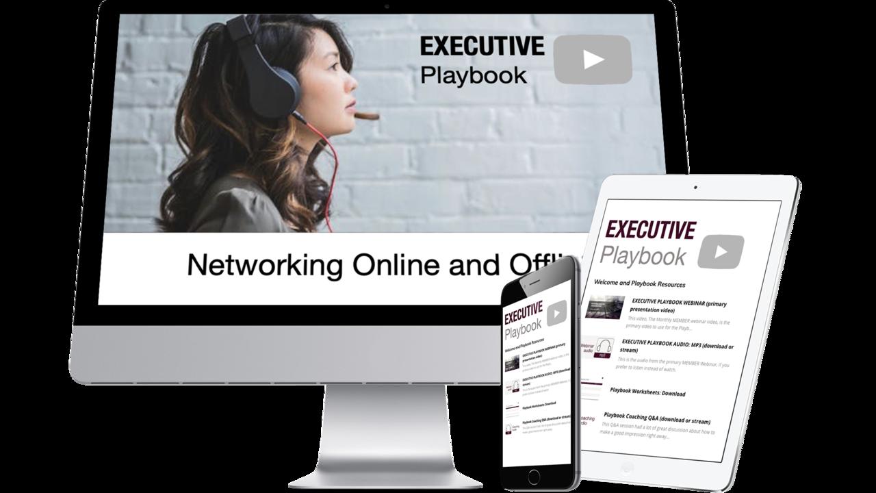 Ekht5iatbebqyxmd9n6g networking online and offline