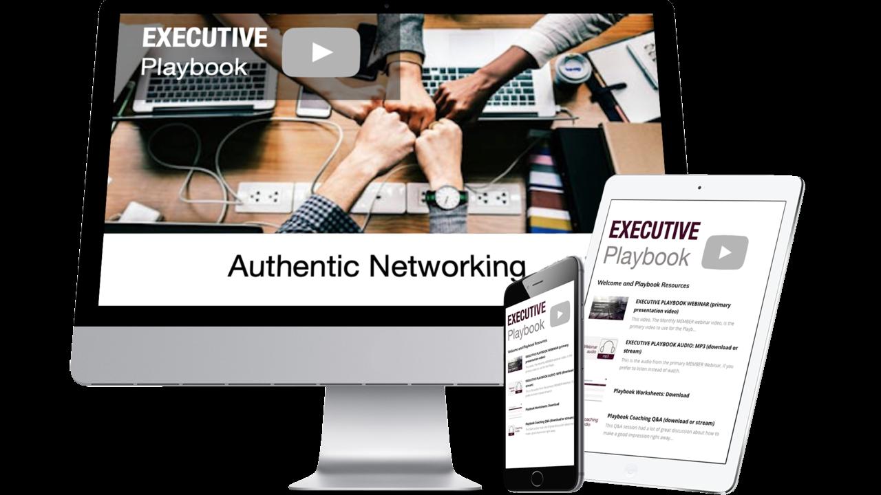 Nrbixad3qxsylcuecp5c authentic networking