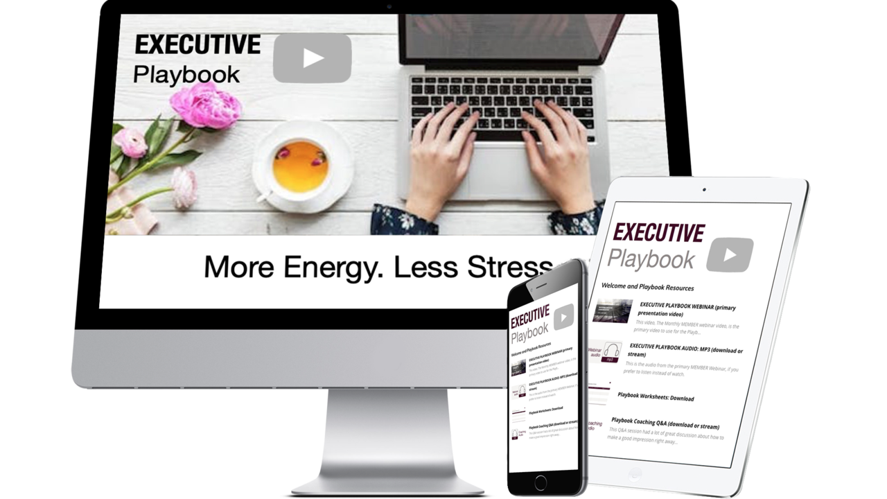 Nv5hpwvutqozuftnlplc more energy less stress