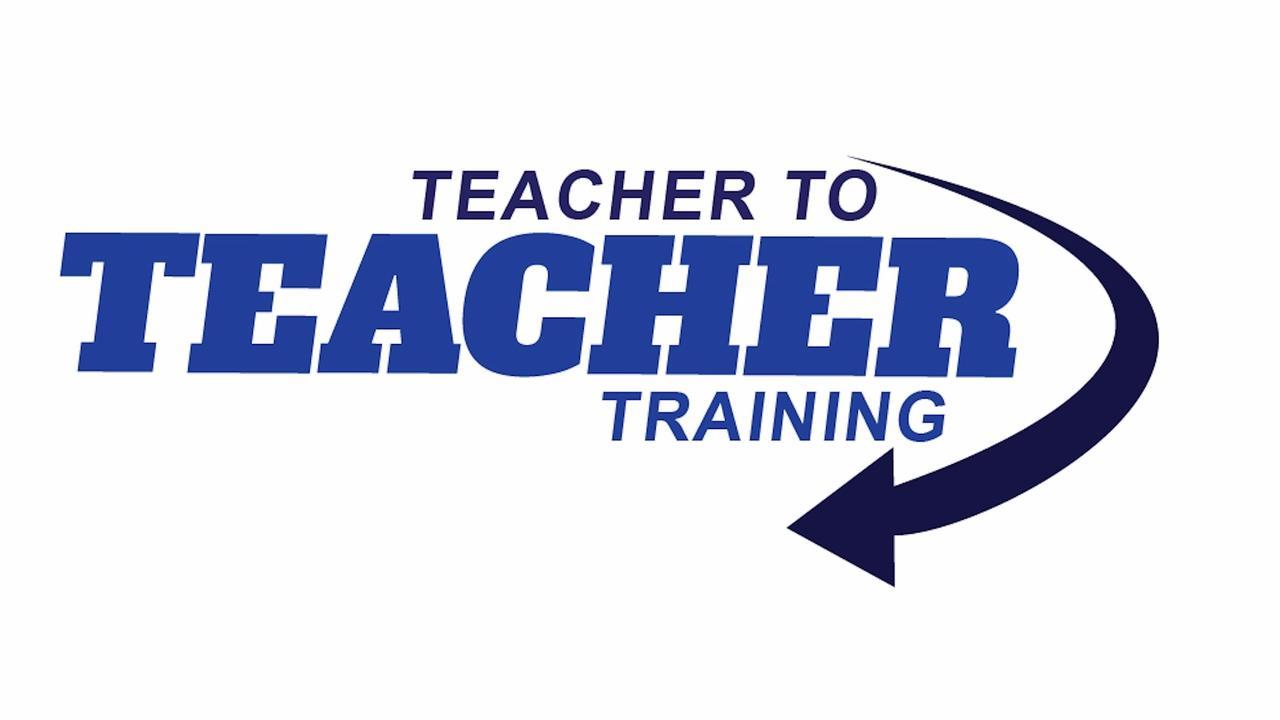 5zqbnx0brzaxwdfg8lzt teacher to teacher17