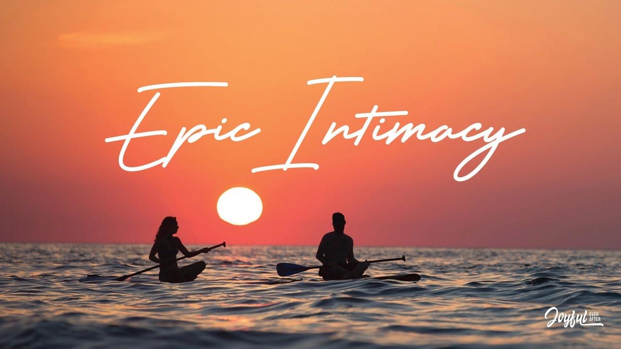 Dxvl0rxgsr4t7bdwpgan epic epic series intimacy