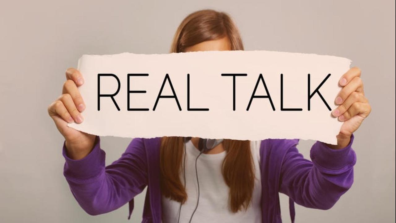 Kqur4sjbrxoymqrpgruk fnyujduqkog8fzv3xj3g real talk