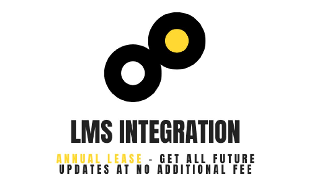 Pdlav9ywsyssfzrxx5ad yellow and black circles photography logo
