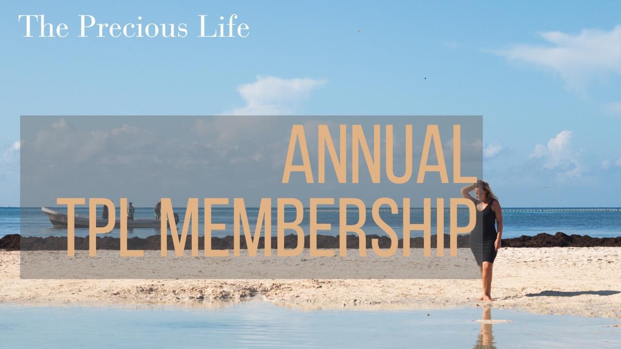 Ktrauecrqnilf8p2gqrb tpl annual membership