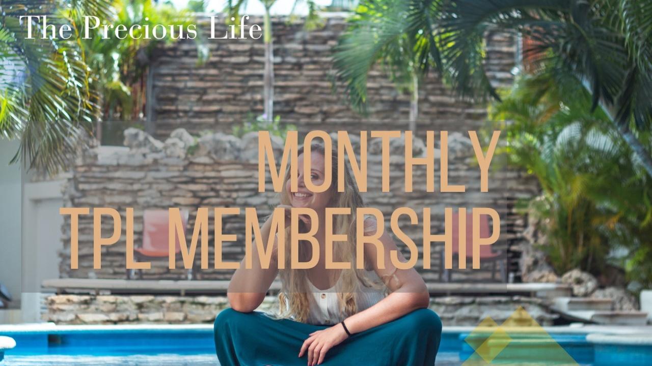 Jzb2w4jtfqkpfyy8epig tpl monthly membership
