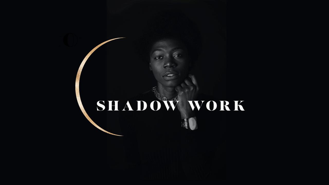 517rx9tytco4jdkx0uwm shadow work lilith astrology