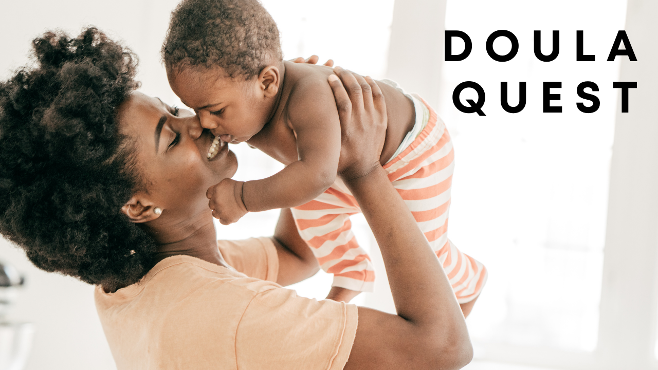 Mxamiojstpalux1vcpyc doula quest 2