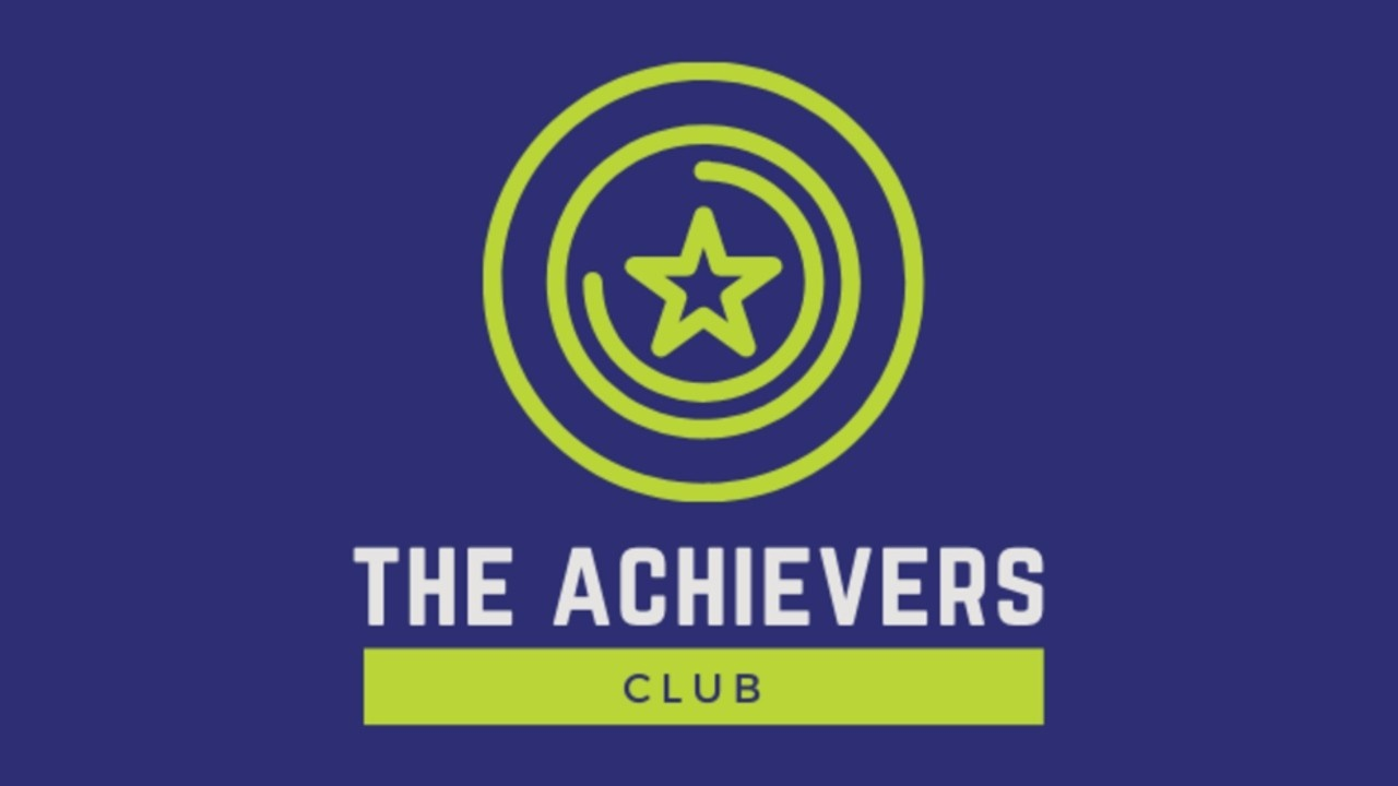Kracwsjwrpq3yebonouf achievers club logo 1280 x 720