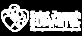 3lhek7htcumuf6hzgggi sjs topbar logo2