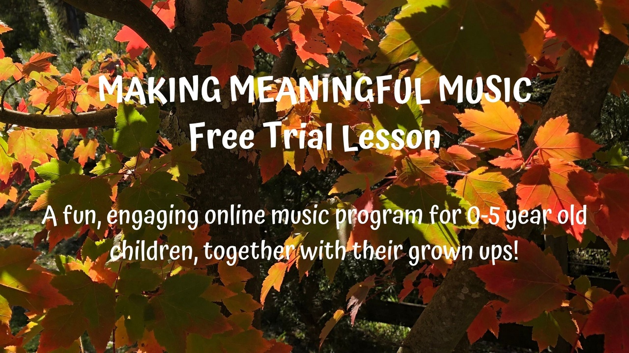 7dcqwdnvtcciw6lhvevr making meaningful music   free