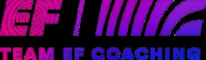 Kvutqv81rekggdsbsmry teamef coaching logo