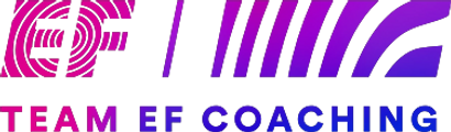 Klamqyhxqga2b6aw6yfl teamef coaching logo