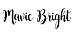 Yuwfs46s1mhc0vntqfnw logo mv 600x300