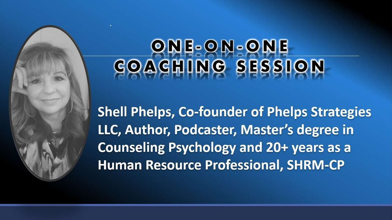 Ezoi54tthq8h4tu73tqg sales coaching