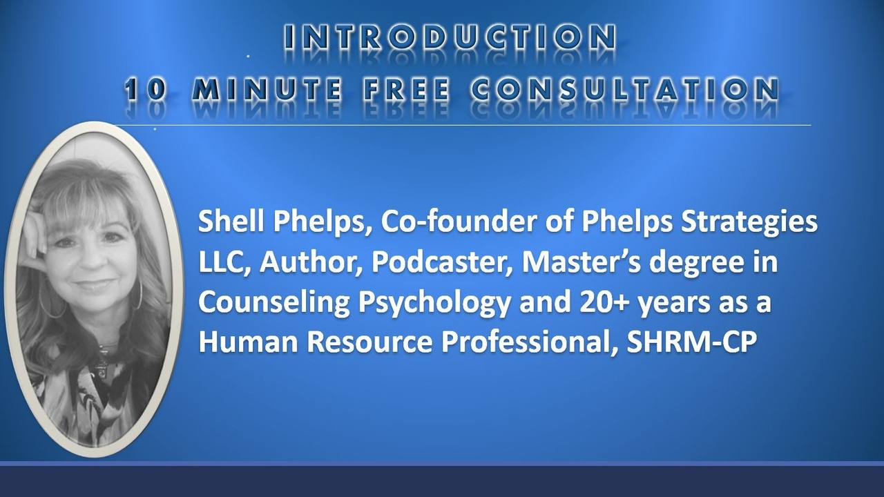 Nzlr7ouprsopkfhonjix free consult offer