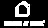 Xyq1s3stcybcbd6q3fqr final fah logos 10
