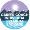 Aex812abqwuel6ltbsby career coach individual premium package