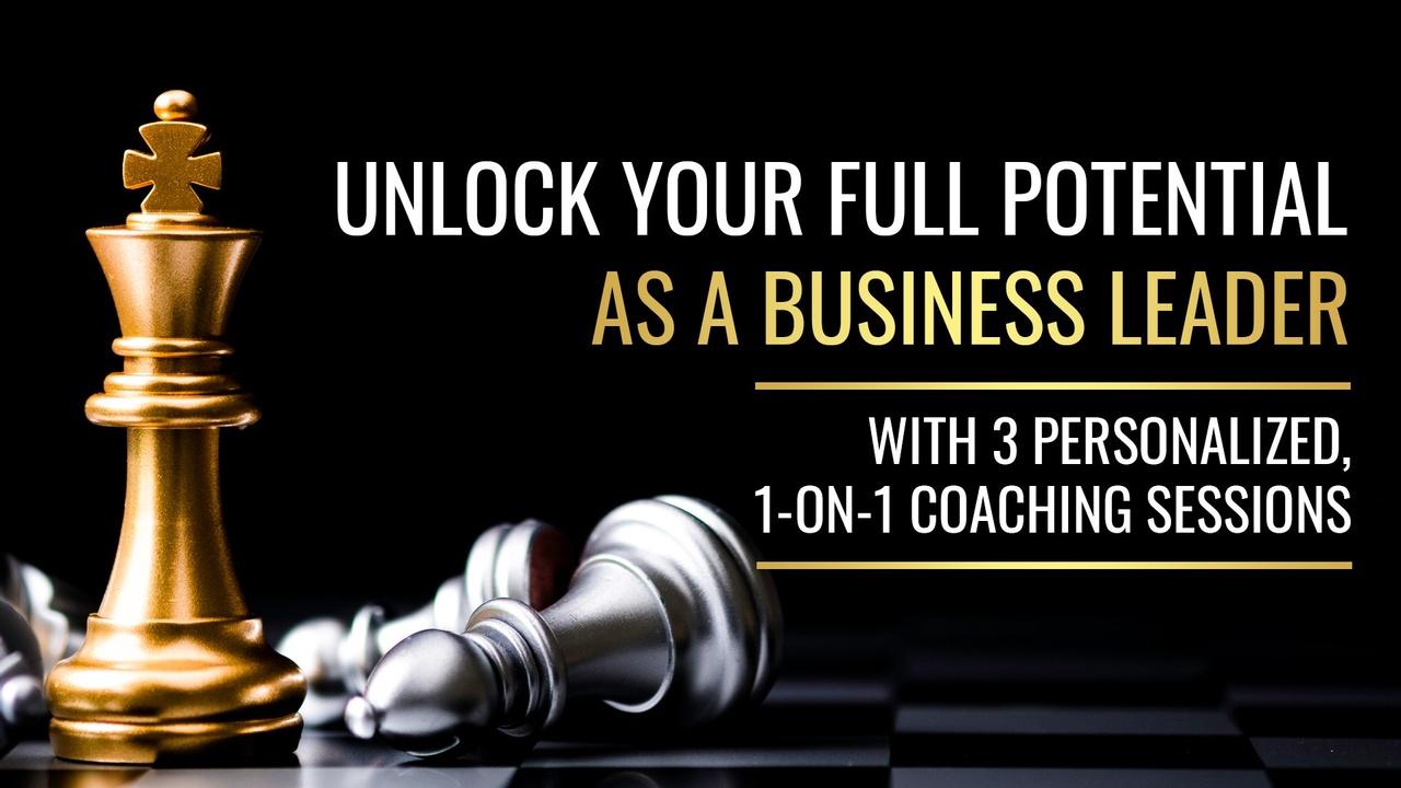 0dg2owqkrwms21w8rqbm business development coaching image