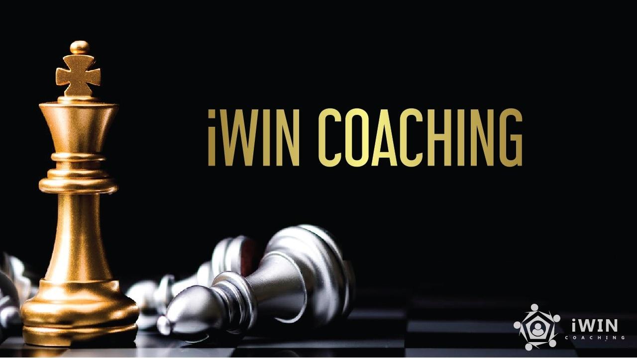 Axizqxooq2c2qwoq3rqm iwin coaching banner 1